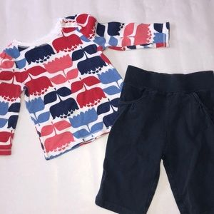 💖Girls 12-18 months outfit 💖 🔥SALE 20%OFF🔥